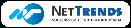 Net Trends Technologies